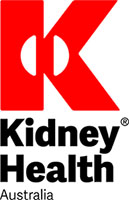 Kidney Foundation of Australia- links to more information